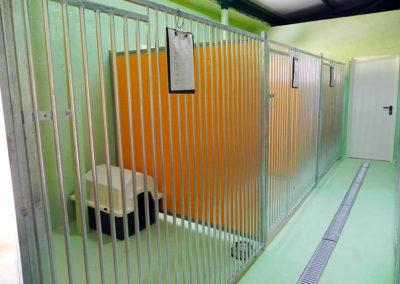 instalaciones01
