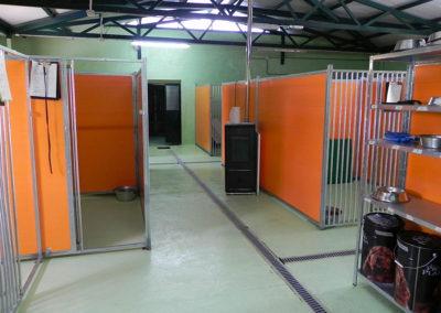 instalaciones21